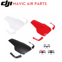 DJI Mavic Air Body Shell Верхняя Крышка верхняя часть корпуса DJI Mavic Air Body запасные части(3 цвета на выбор
