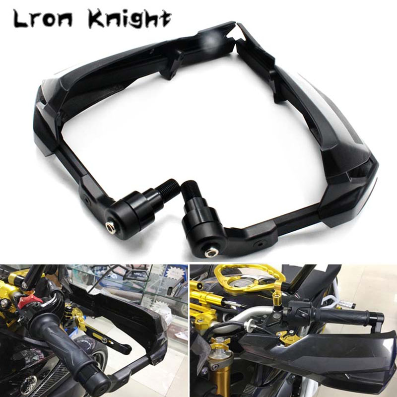 For YAMAHA MT-09 MT10 YZF-R1 MT10SP R1 Motorcycle Wind Flow Deflector Sheild Protector Hand guard Moto Brake Clutch levers ParFor YAMAHA MT-09 MT10 YZF-R1 MT10SP R1 Motorcycle Wind Flow Deflector Sheild Protector Hand guard Moto Brake Clutch levers Par