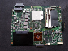 For ASUS K52DY K52DR Motherboard Mainboard DDR3 Fully tested