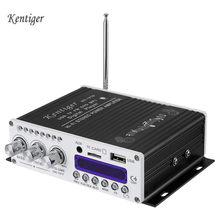 Circuito Jazz Bass Pasivo : Bass circuito amplificador compra lotes baratos de bass circuito