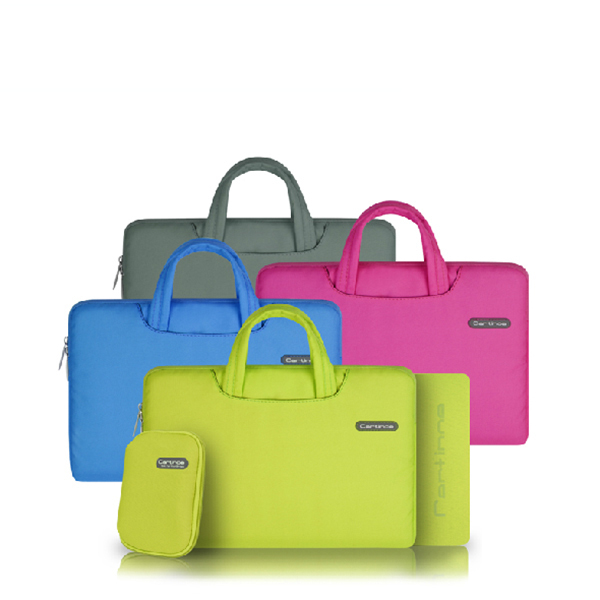 Fashion Waterproof bag case for 12.2 inch Chuwi Hi12 tablet pc for Chuwi Hi12 Laptop Computer case cover bag