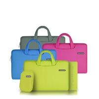 Fashion Waterproof Bag Case For 12 2 Inch Chuwi Hi12 Tablet Pc For Chuwi Hi12 Laptop