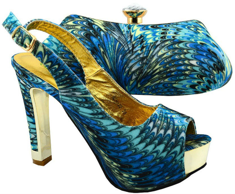 ФОТО High Quality African Shoes And Bags,Fashion Italian Matching Shoes And Bag Set Nigerian High Heels For Wedding Dress!