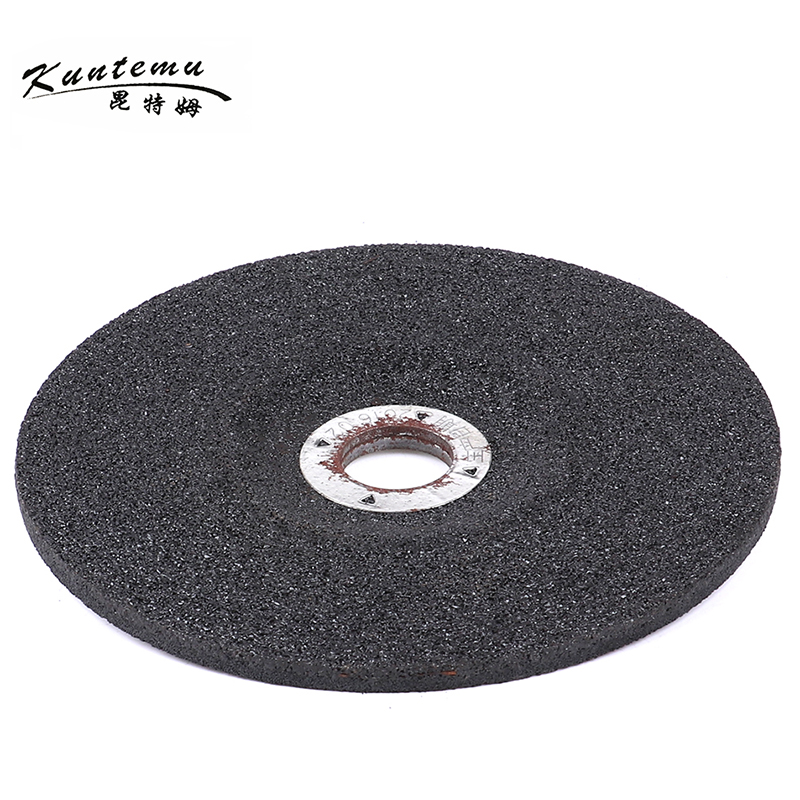5PCS 150 Mm Grinding Wheel For Grinding And Polishing