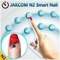 Jakcom n2 inteligente prego novo produto de impulsionadores do sinal como desbloqueado para motorola telefone celular repetidor dual band gsm jammer