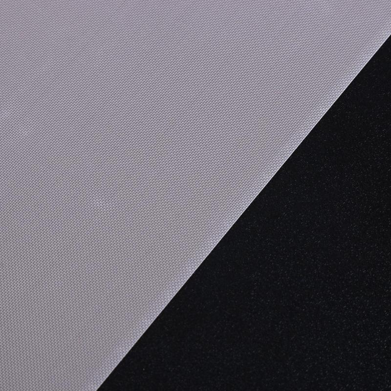 4 шт./компл. газовая плита Плита защитные крышки/вкладыш чистым Коврики Pad газовая горелка антипригарным легко чистить анти загрязнения pad Ку...