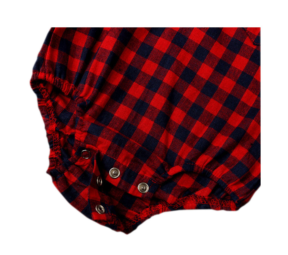 gentleman baby boy clothes set (14)