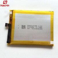 Vernee Apollo Lite Battery 3100mAh 100 Original New Replacement Accessory Accumulators For Vernee Apollo Lite Cell