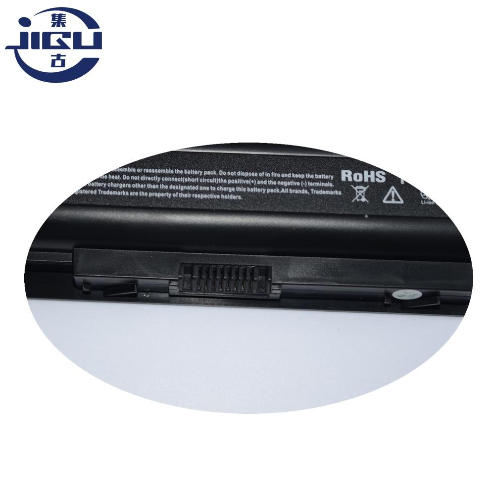 JIGU Батареясы HP CQ42 CQ32 G42 CQ43 G32 DM4 430 HSTNN-UB0W - Ноутбуктердің аксессуарлары - фото 6