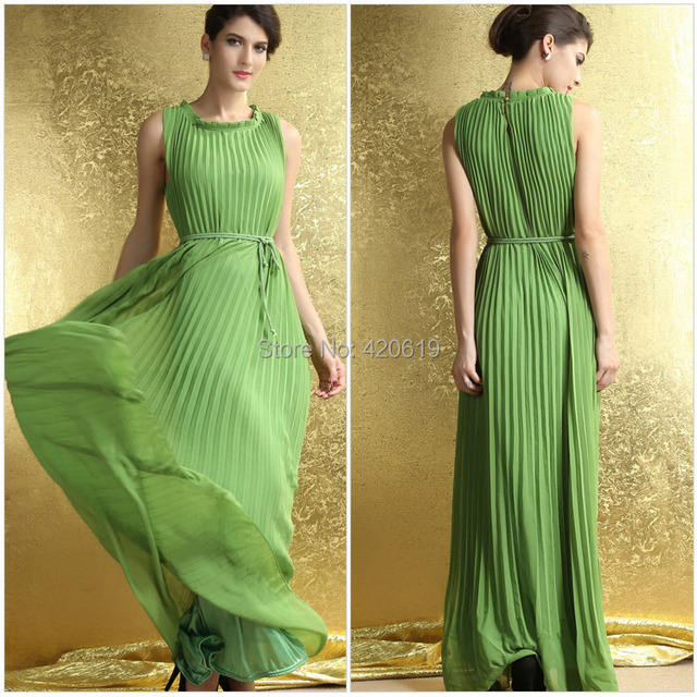 Light Colored Dresses for Women