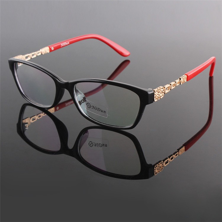 eye glasses frame women (3)