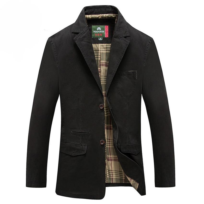 Portent 110 khaki Black Saison Hommes army Green Mode Printemps Gratuite Jackste Veste Automne Manteau Et D Décontractée Livraison De Des ASHx6pP