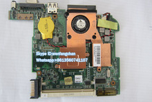 Laptop motherboard With N270 for Eee PC 1005HA 60-0A1BMB5000-A02 69NA1BM50A02 P/N:08G2005HA12Q