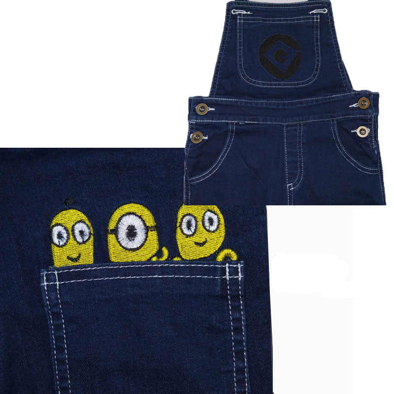 7fcb62eade71 Detail Feedback Questions about Baby Boy Suit Cartoon Yellow People ...