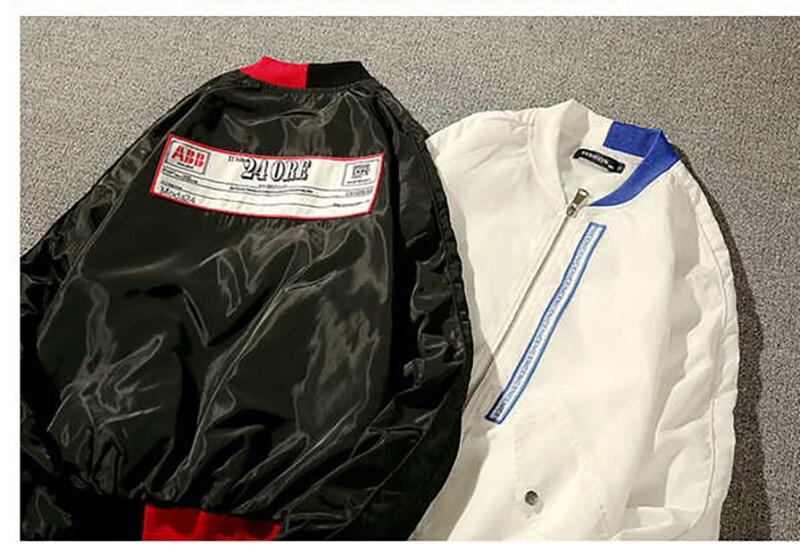 Mens Jacket (4)