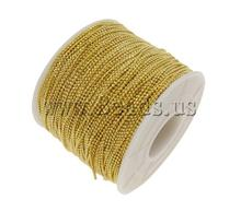 Jewelry 1mm Brass shipping!!!