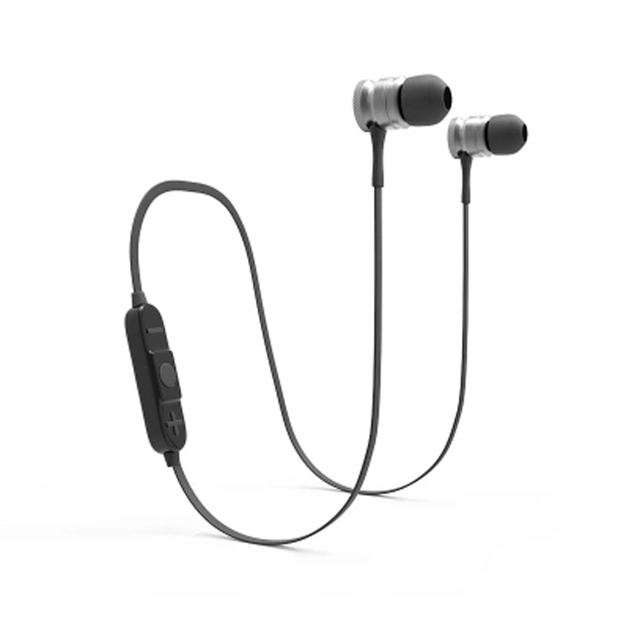 H5 Bluetooth Earphone Sport Running With Mic Earbud Wireless Earphones Bass Bluetooth Headset For iPhone Xiaomi mp3