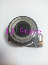 Free Shipping original Digital Camera Accessories for Canon A2000 lens, zoom lens