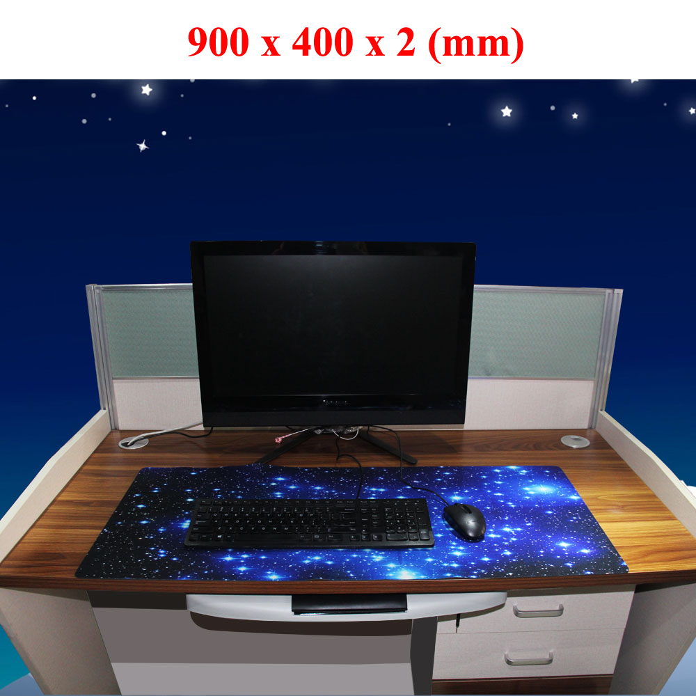 900x400 mm xl old world map keyboard mouse pad extra large table may 1 x piece 900 x 400 x 2 mm mouse pad gumiabroncs Image collections