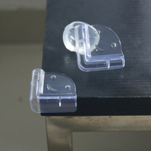 Предохранение столкновений углозащитные safe края уголок ребенком таблица край уходу силико