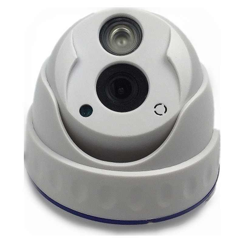 Detail Feedback Questions about Network IP Dome Camera Indoor 3516E+