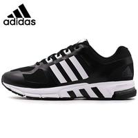 Оригинальный Новое поступление Adidas оборудовать Для мужчин 10 u hpc Для мужчин кроссовки