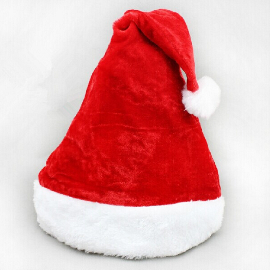 Online buy wholesale santa good from china