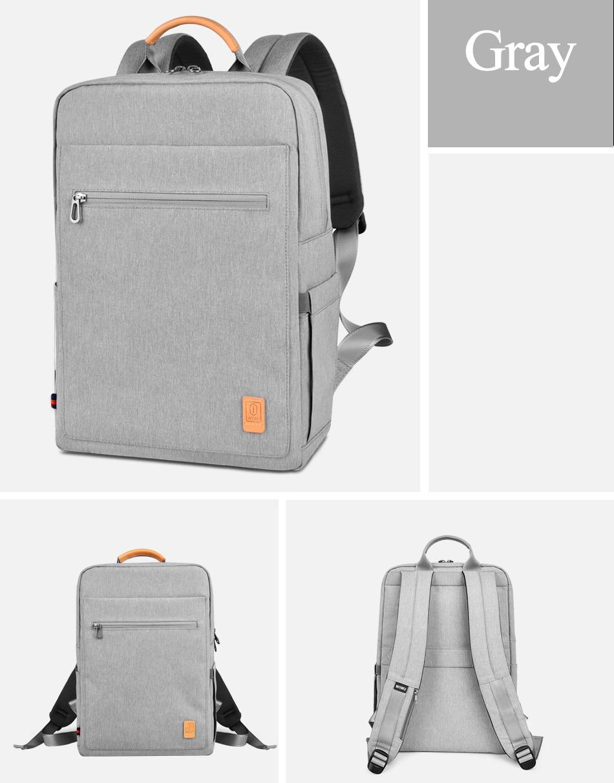 male-backpacks