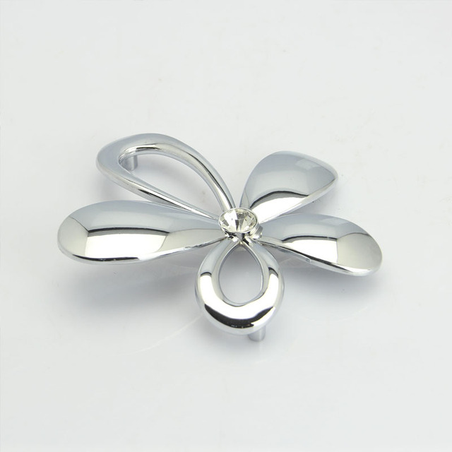 door drawer pulls hardware kitchen modern knobs bulk glass chrome wood and cheap cabinet canada