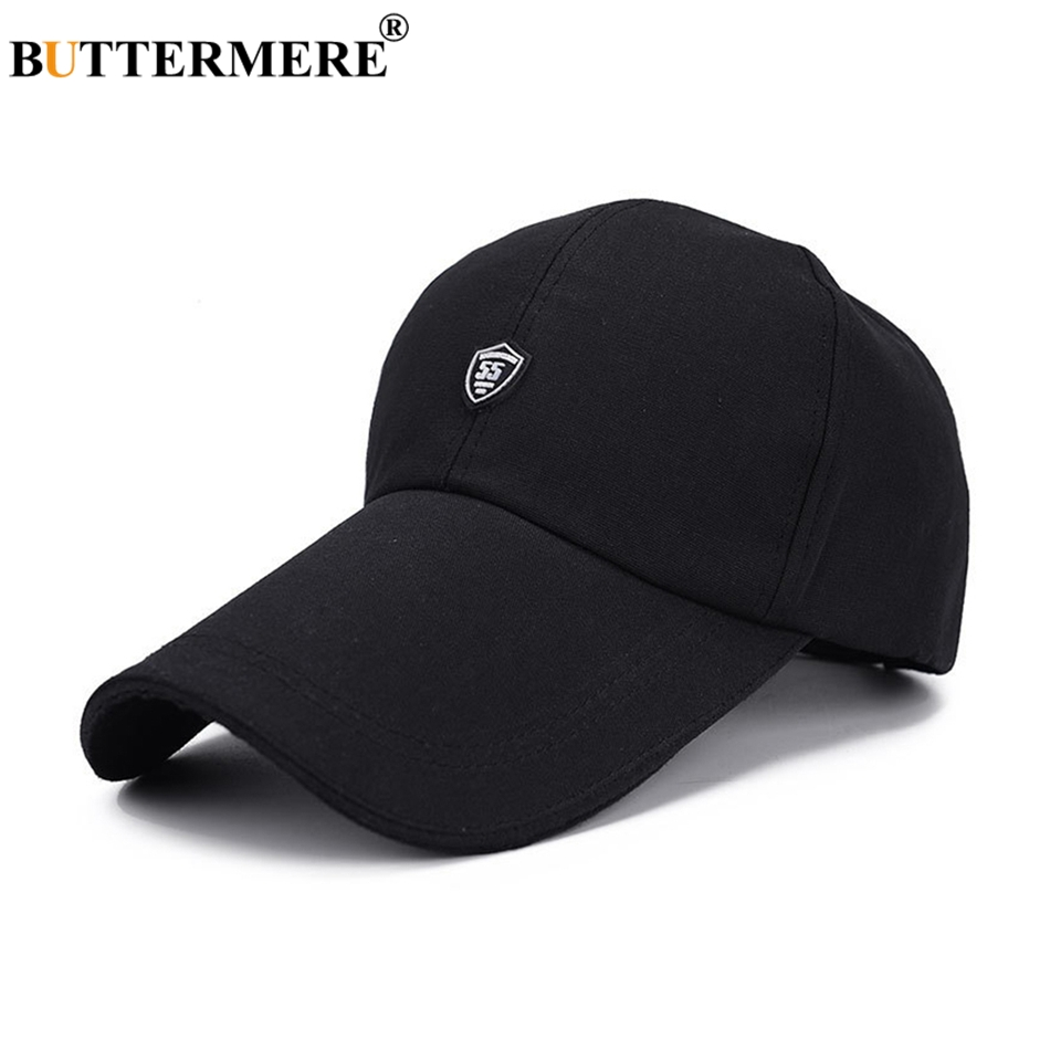 Características  hombres Snapback marca gorras de béisbol sombreros de  diseñador para los hombres 92d060cfd4c