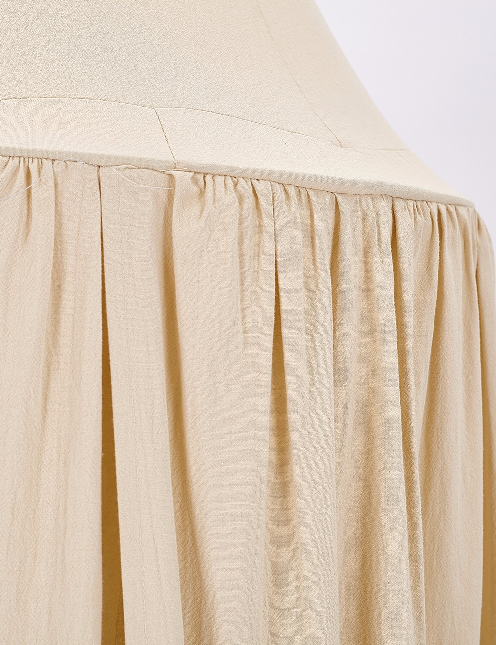 bed canopy (4)