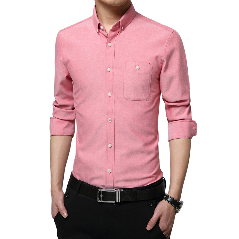 Graysky Mens Summer Solid Color Loose Fit Casual T-Shirts Short Sleeve Plus Size Shirt Tops