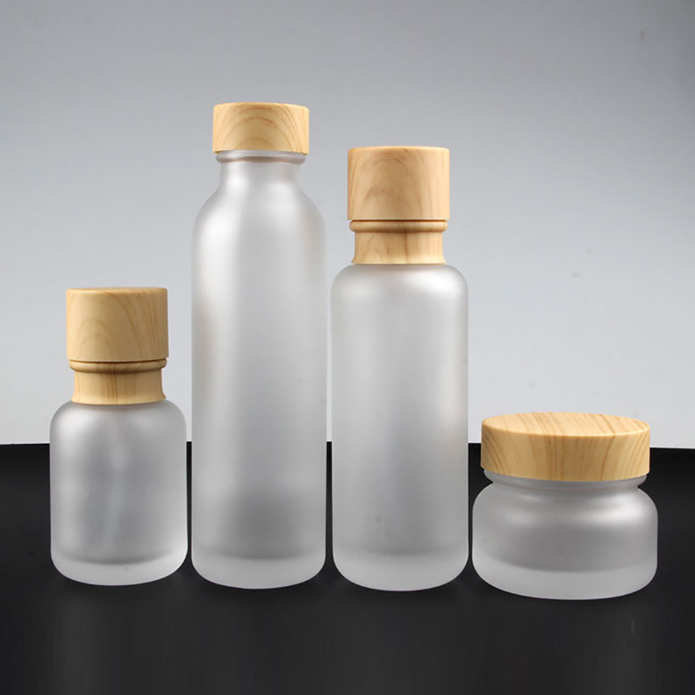 Где купить пустые бутылочки для косметики домашняя косметика кефирный био шампунь купить в