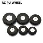 2Pcs/lot MD Wheel Ru...