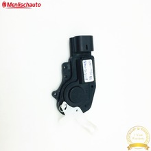 Power Door Lock Actuator Rear left  For Japanese Car Corolla 2004-2012 69140-12070