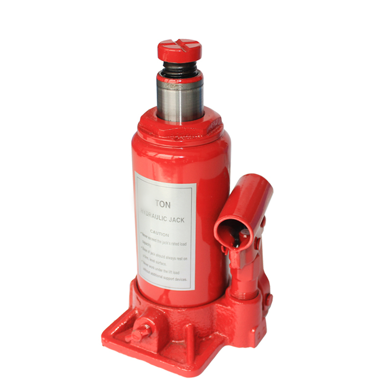 Vertical Car Hydraulic Jacks With Capacity 20T.(The price is negotiable,please contact to get the price which is for you.)