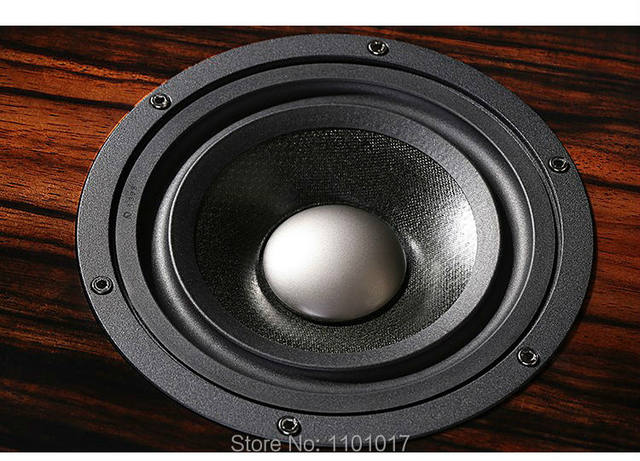 Tuolihao Q12 Speakers 7