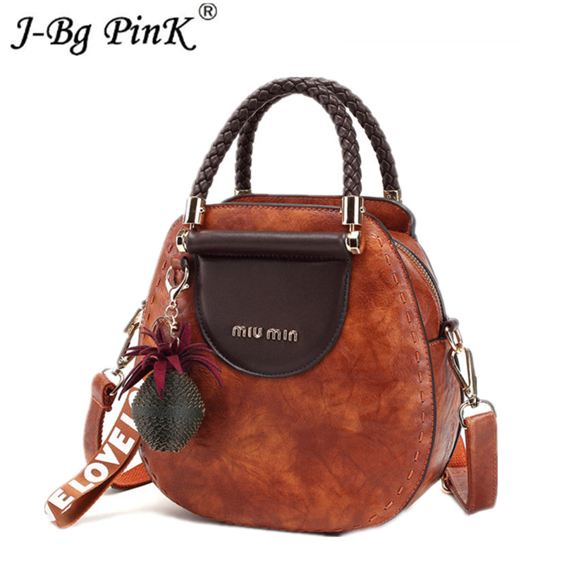 2018 Women Genuine Leather Handbags Luxury Handbags Crossbody Bags For Women Bags Designer Famous Brands Shoulder Bag Sac A Main luxury genuine leather bag female designer smiley trapeze ladies hand bags handbags women famous brands shoulder bags sac femme