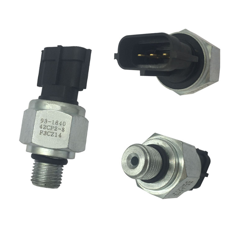 Low pressure sensor 7861 93 1840 for PC70 8,PC200 8 excavator and other  machinery-in Pressure Sensor from Automobiles & Motorcycles on  Aliexpress.com ...