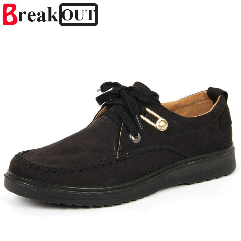 Break Out New Men Casual Shoes for Men Breathable Lace Up Wholesale Men Shoes Large Size 45 46 47 48 fonirra new fashion high top casual shoes for men ankle boots pu leather lace up breathable hip hop shoes large size 45 728