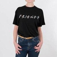 women t shirt 9025h