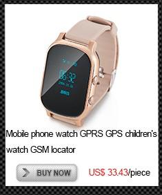 smartwatch 1 (6)