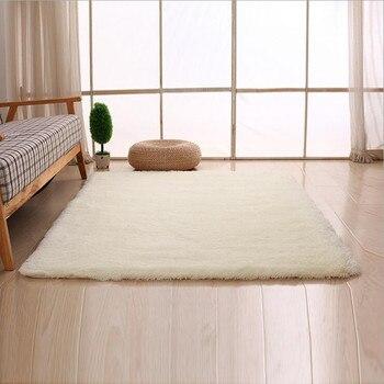 Carpet 150*200cm and 140*200cm Living room Mixture Fiber  Rug