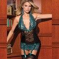 2017 plus size M XL 3XL 5XL lingerie sexy quente trajes sexy roupa interior das mulheres produto do sexo pornô lingerie erótica babydoll/bebê boneca