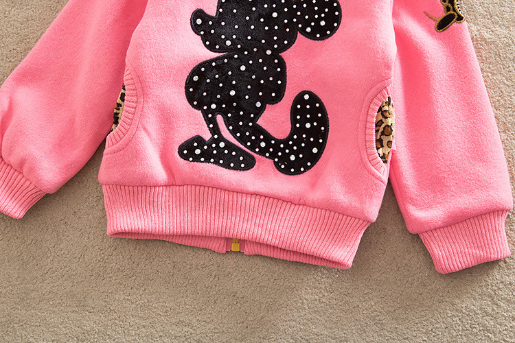 Baby-Kids-Girls-Boy-Spring-Fall-Caroon-Hoodie-Fleece-Sweatshirt-Baby-Toddler-Boys-Kids-Outfit-Clothes-Tops-Coat-Jacket-Hoody-3