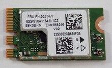 Driver UPDATE: Lenovo Yoga 3-1170 Broadcom WLAN