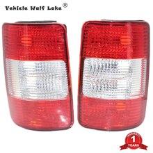 Автомобильный задний светильник для VW Caddy 2003 2004 2005 2006 2007 2008 2009 2010 авто-Стайлинг задний светильник задний фонарь