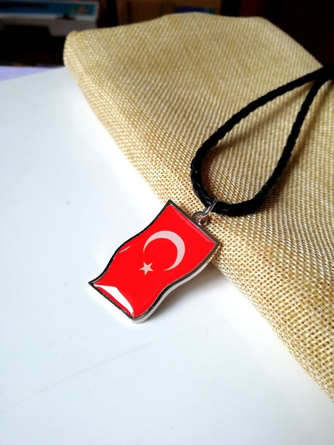 turkey home office. Turkish Jewelry Necklace Turkije Tasbih Turkey Flag Ottoman Turkiye Car Home  Office Hanging Tesbih Tespeeh Turkei Turkey