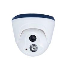Seetong 5 0MP HD Onvif H 265 Peer to Peer Surveillance Camera Network Indoor Hemisphere IP