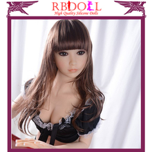 china market realistic chinese love dolls for fashion show